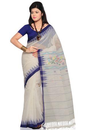 manipuri sarees - Google Search