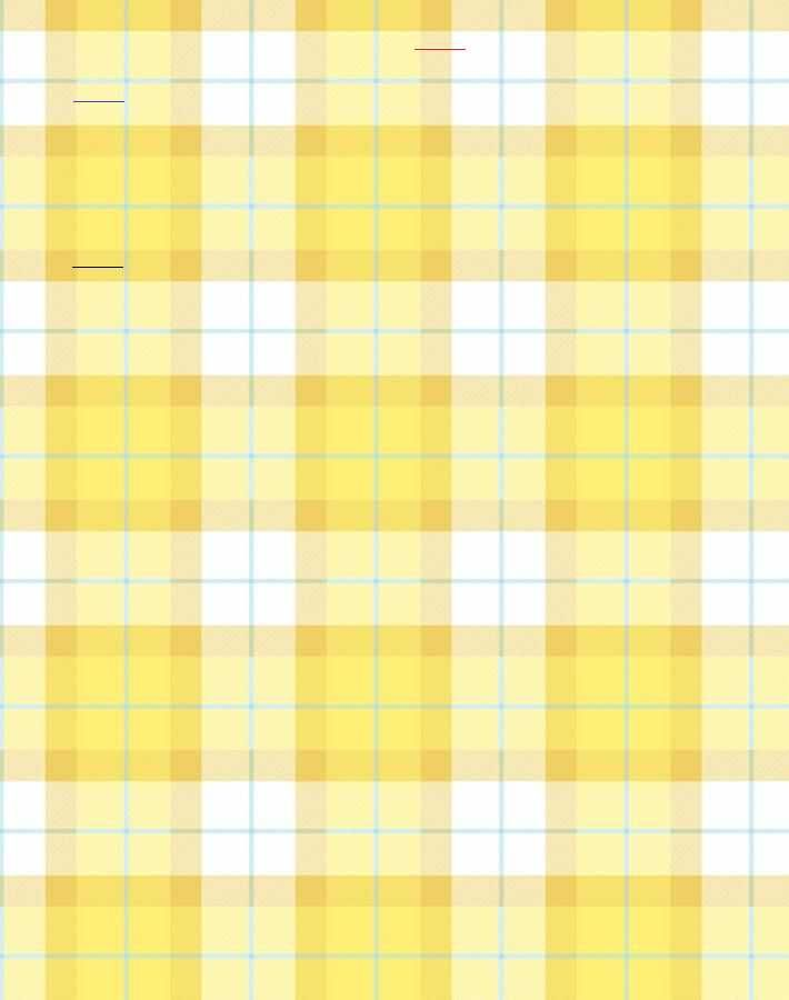 Pin By Qtoma On Project In 2020 Yellow Aesthetic Pastel Iphone Wallpaper Yellow Plaid Wallpaper
