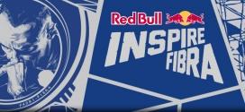 """Dopo il successo di """"Pronti, Partenza…Via!"""", che ha letteralmente lanciato in orbita """"Guerra e Pace"""", Fabri Fibra, in collaborazione con Red Bull, invita i suoi fan a cercare un'idea, meglio un'ispirazione, per il nuovo videoclip di """"Bisogna Scrivere""""  Leggi qui: http://www.themusik.altervista.org/eventi/inspire-fibra-proponi-lidea-per-il-video-di-bisogna-scrivere/2418"""