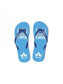 #flip #flop #manufacturers @alanic