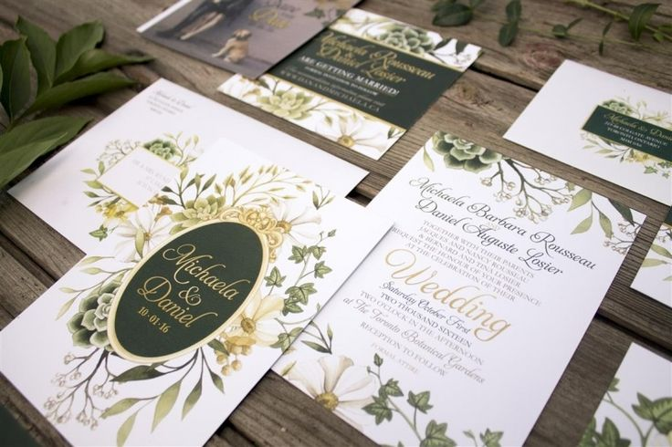 Enchanted Forest Themed Wedding Invitations: Best 25+ Forest Wedding Invitations Ideas On Pinterest
