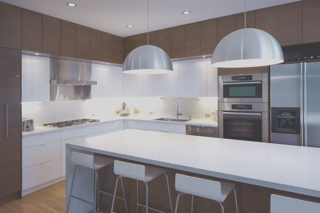 10 Astonishing Modern Kitchen Modern Kitchen Image Modern Kitchen Modern Kitchen Images Kitchen Design