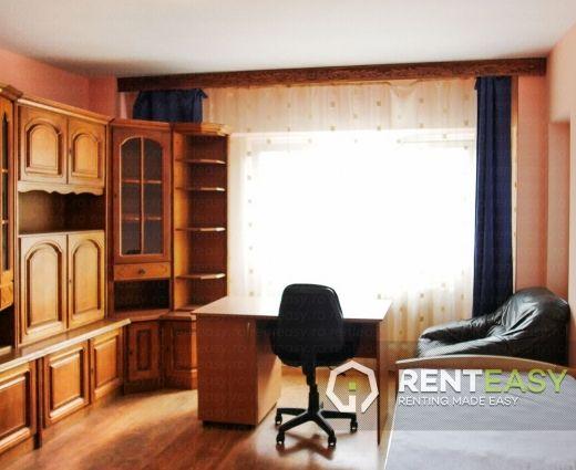 Apartament cu o camera de inchiriat in Centru - Hala Centrala
