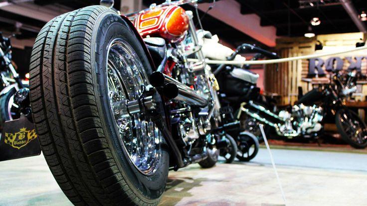 #sexy_bikes #amazing #bike #hd_wallpaper #american_choppers. http://www.alliswall.com/