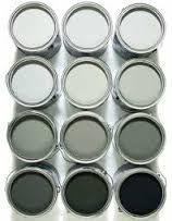 vijftig tinten grijs: ik vind het verschrikkelijk dat ik  50 grijze haren heb, ik zag vandaag een klasgenootje die had nog 50 gekleurde haren. Tel je zegeningen!