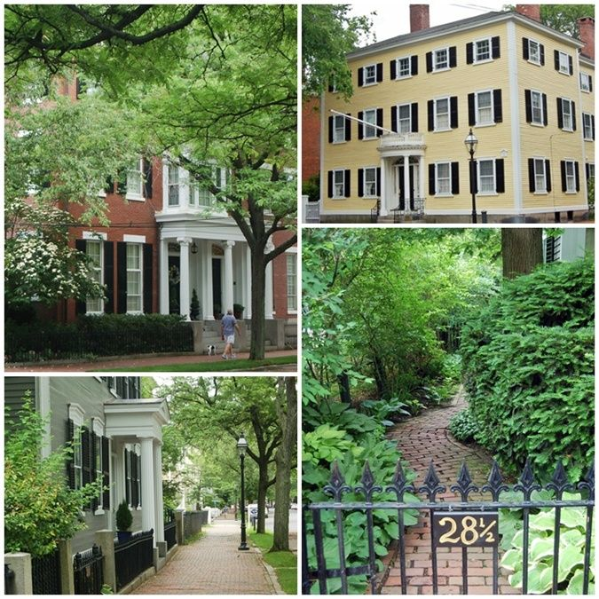 1000+ Images About Salem, Mass. On Pinterest