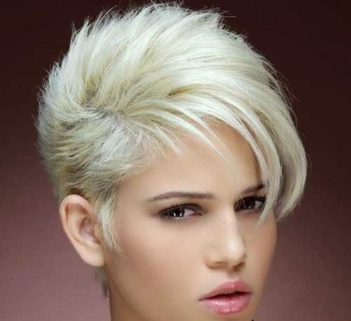 Best Hairstyles For Short Hair – Our Top 10 Picks