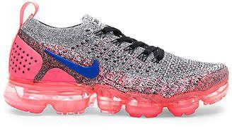 204de76786 Nike Vapormax Flyknit 2 Sneaker | All The Right Moves - Exercises ...