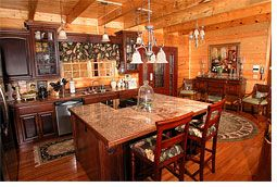 40 Best Cabins In Gatlinburg Tn Images On Pinterest