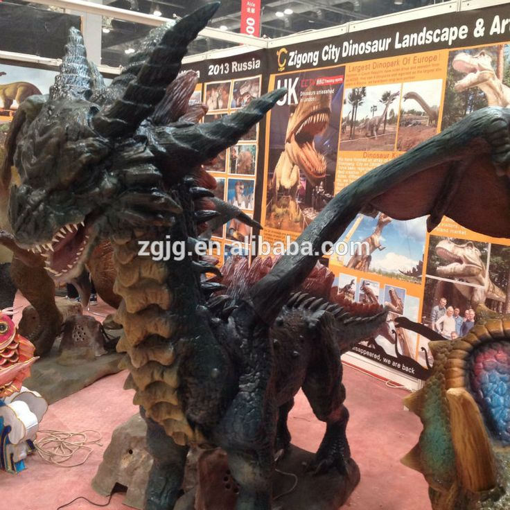 Life Size Realistic Fire Dragon Statues For Sale , Find Complete Details about Life Size Realistic Fire Dragon Statues For Sale,Dragon Statues For Sale,Dragon Statues For Sale,Dragon Statues For Sale from Other Amusement Park Products Supplier or Manufacturer-Zigong City Dinosaur Landscape & Arts Co., Ltd