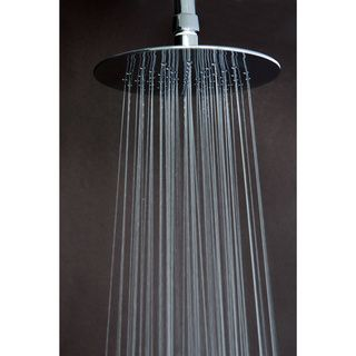 @Overstock - Watersense Rainfall Chrome Showerhead - This shower head provides a relaxing rainfall of waterThe high-quality construction ensures a long-lasting experience of beauty and comfort and its design will complement any bathroom decor7-inch showerhead face  http://www.overstock.com/Home-Garden/Watersense-Rainfall-Chrome-Showerhead/6248396/product.html?CID=214117 CAD              34.02