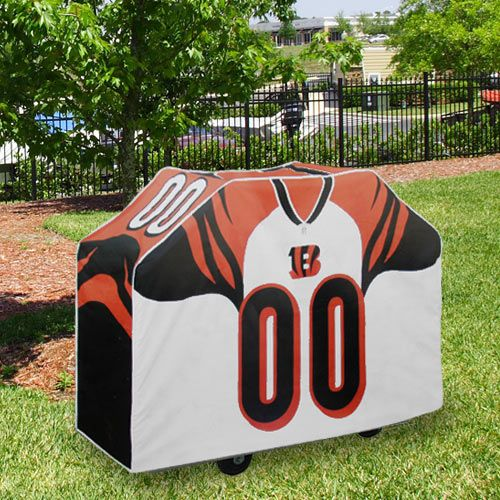 1000 Images About Cool Bengals Fan Gear On Pinterest