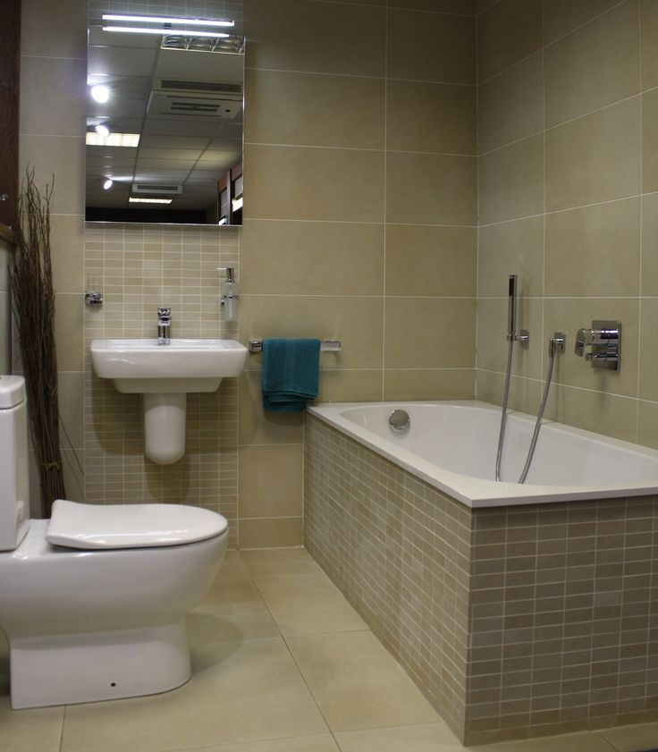 be inspired by design as individual as you arelatest bathroom designs on - Latest Bathroom Design