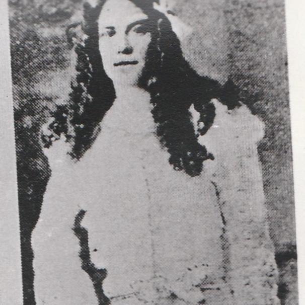The Lady Bushranger: Remembering Australia's Forgotten Female Outlaw
