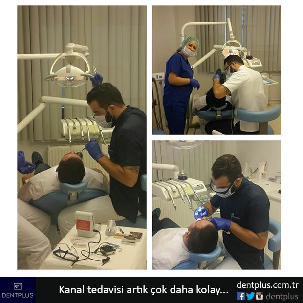 www.dentplus.com.tr / info@dentplus.com.tr #dişetiçekilmesi #balat #bursa #sağlık #dişeti #dişetihastalığı #ağızkokusu #dolgu #implant #pedodonti #endodonti #periodontolog #gununfotografi #çeneağrısı #çeneeklemi #mavibalon #hayat #bursa_turkey #bursaturkey #turkiye #dentistry #kanaltedavisi #protez #dişağrısı #dişbeyazlatma #çocukdişsağlığı #çocuk #estetikdiş #istanbul