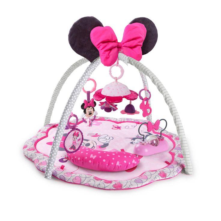 Best 25 Toys R Us Ideas Only On Pinterest Girl Toys