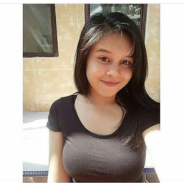 Watch The Best Youtube Videos Online Komen Kurangnya Dimna Awkiranadewi94 Tiktok Hitz Selebgram Ganteng Cantik Cute Beauty Beauty Women Handsome