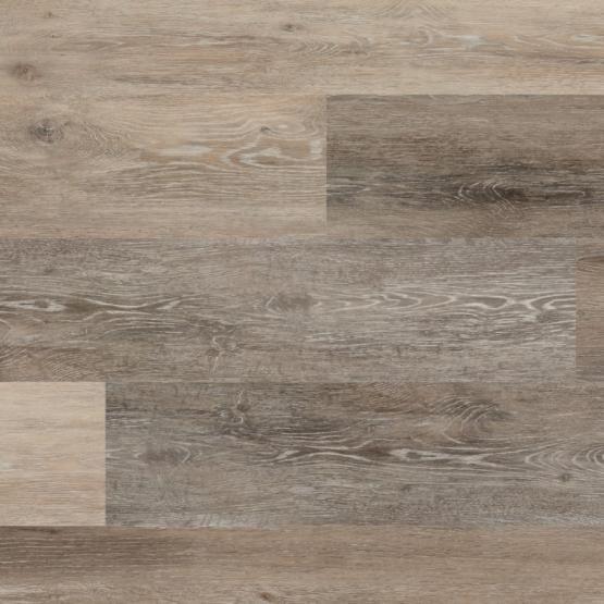 Coretec Plus Blackstone Oak Engineered Vinyl Plank 8mm X 7