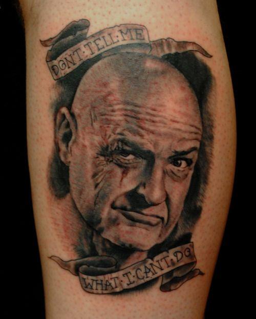 John locke tattoo lost pinterest terry o 39 quinn fans for Jacks tattoo lost