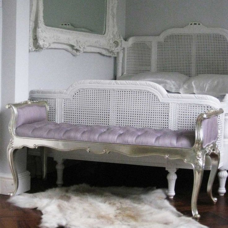 180 best our french bedroom collections images on pinterest
