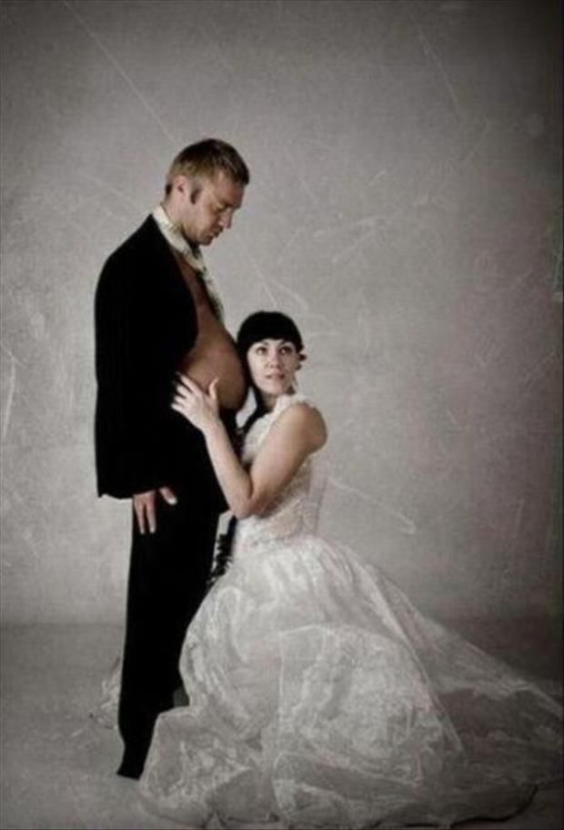 53 Best Weddings GO Crazy Images On Pinterest | Funny Weddings, Marriage  And Unique Weddings