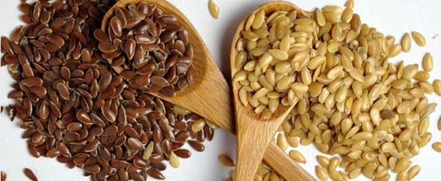 Semillas de Lino Doradas y Marrones propiedades, beneficios y más  ¿Has oído hablar de las semillas de lino? En este artículo hablaremos…
