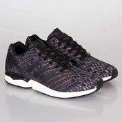 adidas ZX Flux Pattern Pack - Sneakersnstuff, sneakers & streetwear online since 1999