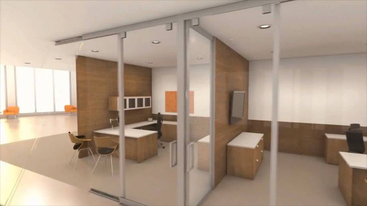 19 Best Glass Office Partitions Images On Pinterest Glass Office Partitions Office Spaces And