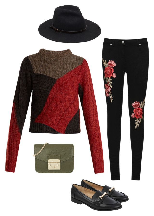 03/09/2017 by urszulazwiefka on Polyvore