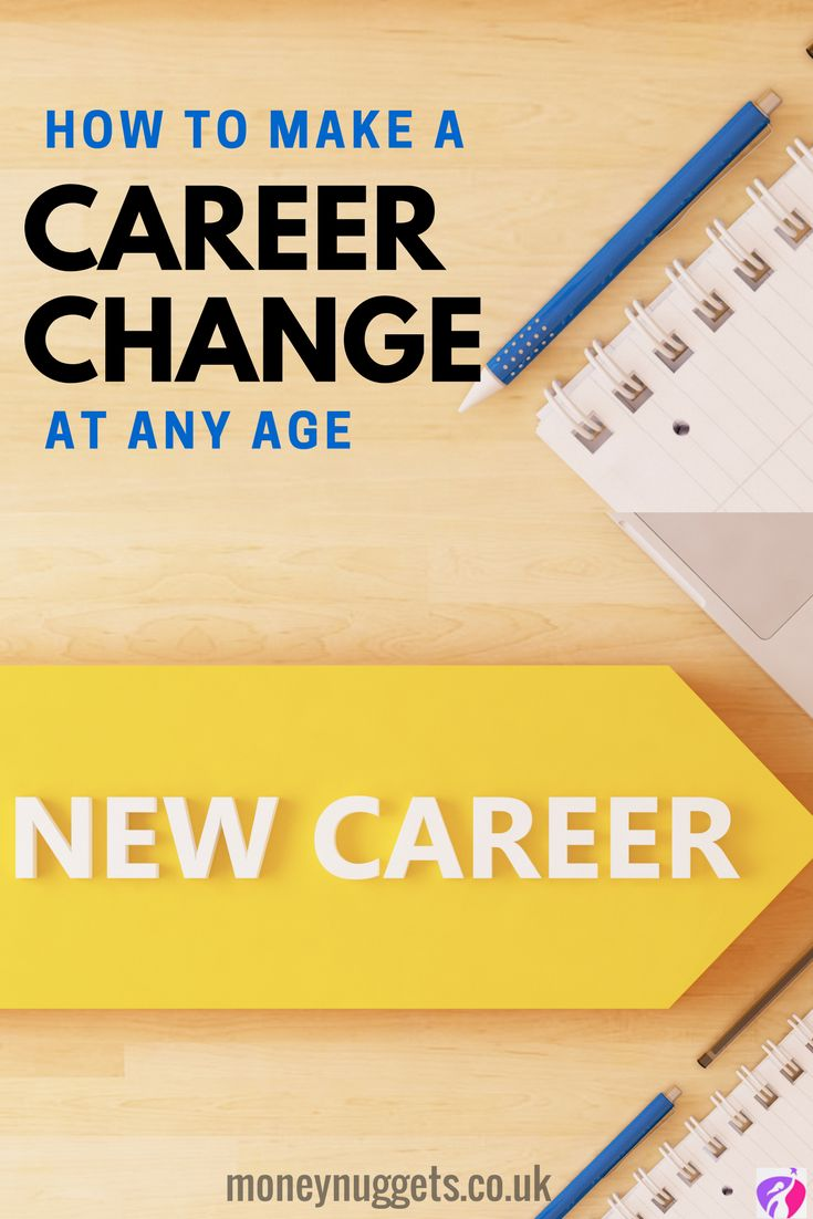 what you need to consider before making a career change the everygirl