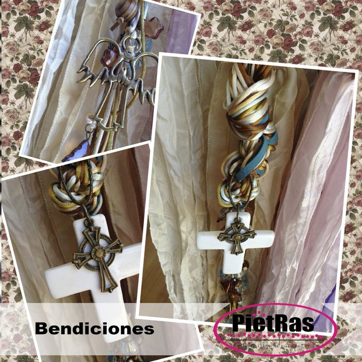 Bendiciones Para Matrimonio Biblia : Best images about accesorios para el hogar on pinterest
