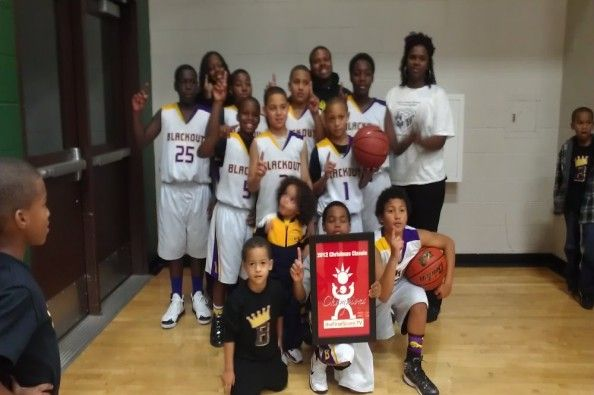 Nationals-Reno-5th Grade AAU basketball on GoFundMe - $50 raised by 1 person42 mins.