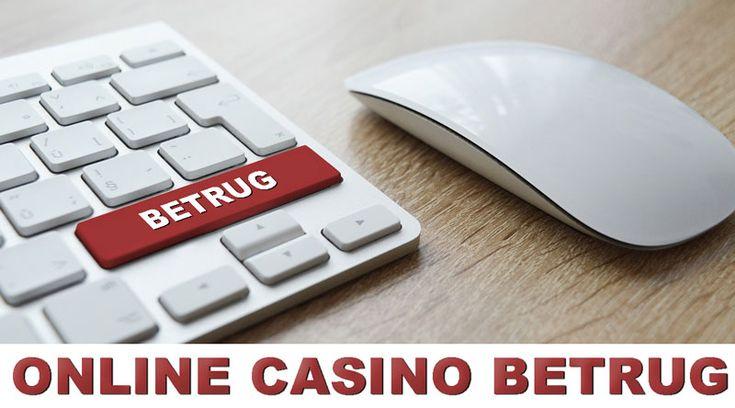 Casino Log Datei