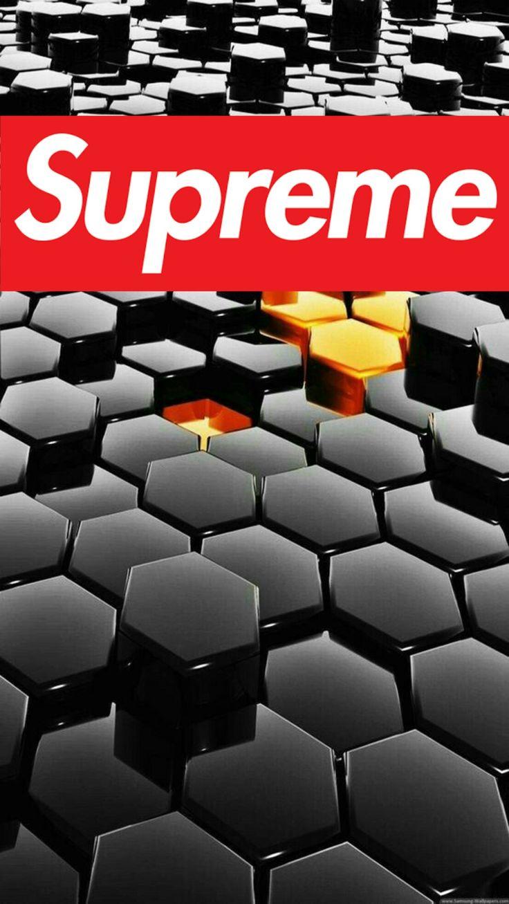 25+ beautiful Supreme wallpaper hd ideas on Pinterest ...