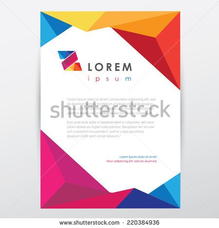 21 best images about Modern Certificate Design – Certificate Designs Templates