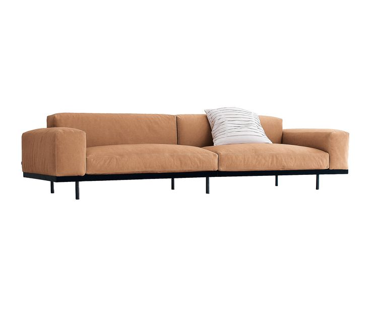 Cheap Sofas All about Naviglio by ARFLEX on Architonic Find pictures u detailed information about retailers contact ways u request options for Naviglio here