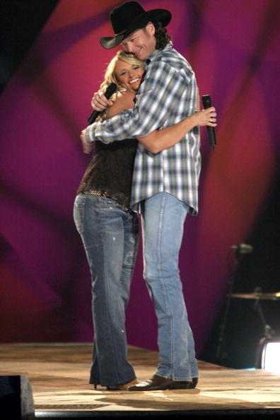 compare the ways in which blake Blake shelton pure forskolin - which foods increase metabolism and burn fat blake shelton pure forskolin best way to burn fat fast for men recipes for fat burning.