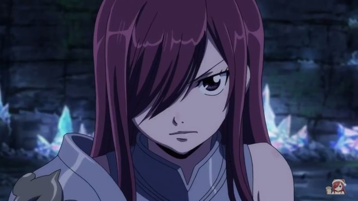 2115 best images about Fairy Tail :) on Pinterest