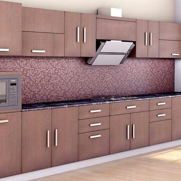 93 Best Modular Kitchens Images On Pinterest: 13 Best MODULAR KITCHENS Images On Pinterest