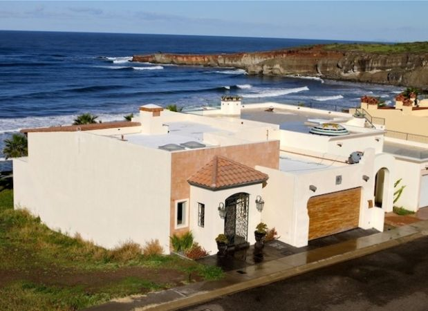 66 Best Images About Best Surf Houses On Pinterest The