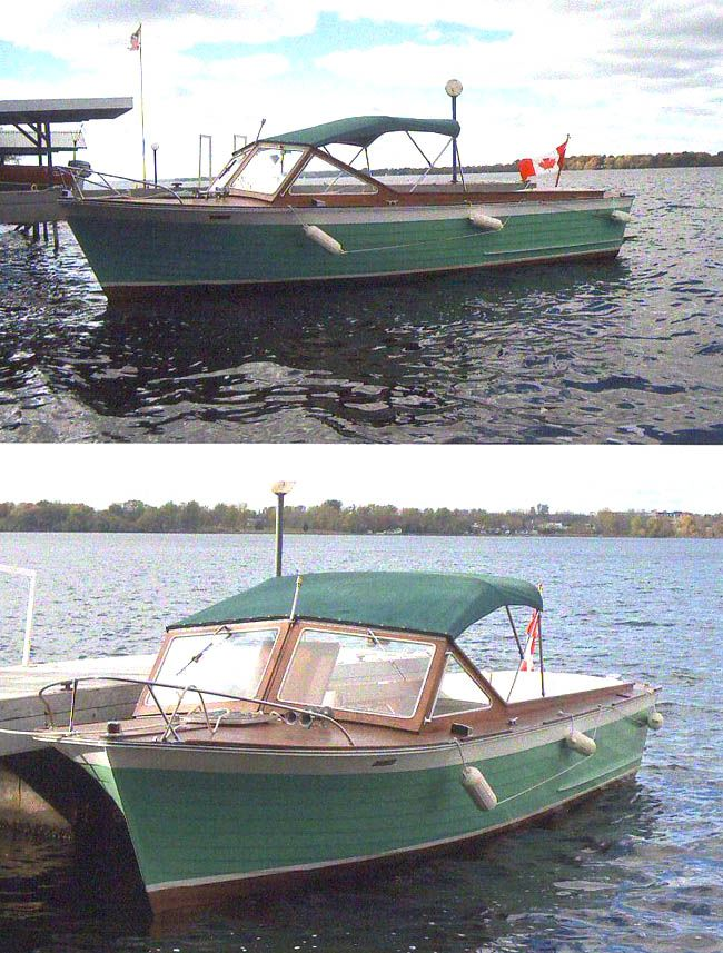 2016 Best Images About Boat On Pinterest Wooden Boats