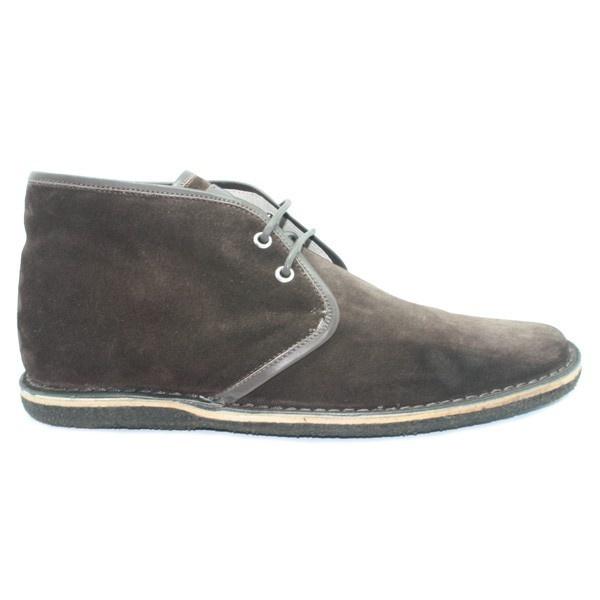Zapatos Emma Hope