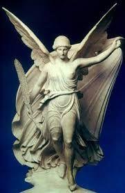 Afbeeldingsresultaat voor goden en godinnen van de grieken