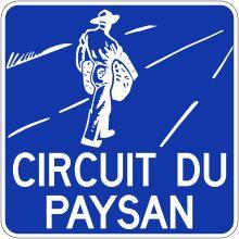 Le Circuit du Paysan