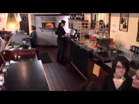 Kitchen Nightmares Handlebar Full Episode