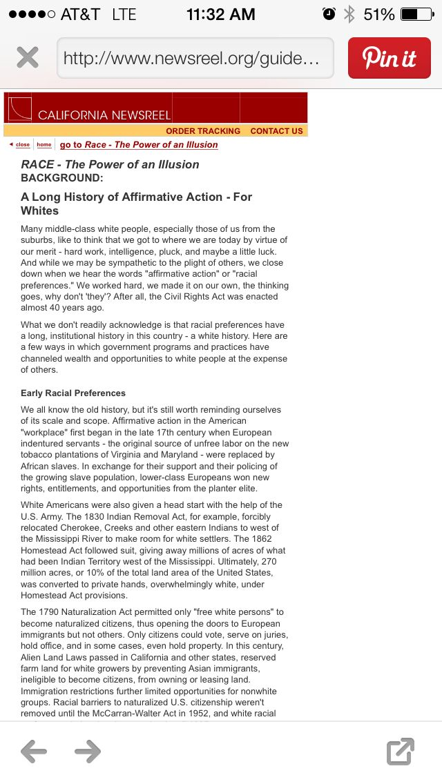 46 best Diversity in ECE images on Pinterest Learning, Parenting - affirmative action plan
