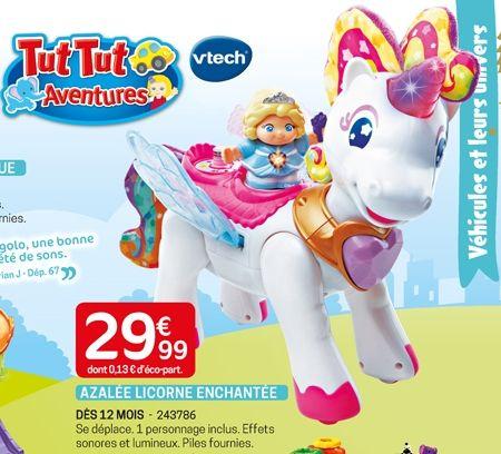 king jouet jeux et jouets en ligne 230 magasins en france et en suisse king jouet toul. Black Bedroom Furniture Sets. Home Design Ideas