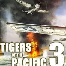 Tigers of the Pacific 3 Paid APK 1.1.1 [Mod Money] - Android Game