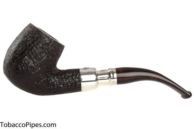 TobaccoPipes.com - Peterson Newgrange Spigot 69 Tobacco Pipe, $184.00 (http://www.tobaccopipes.com/peterson-newgrange-spigot-69-tobacco-pipe/)