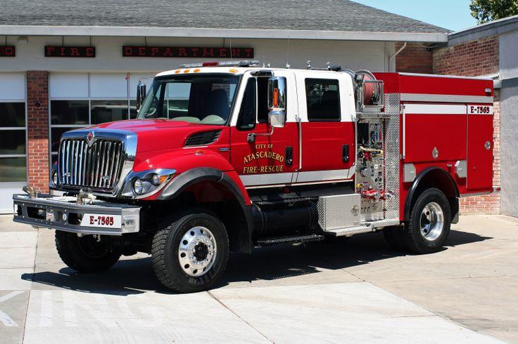 8 Best Firefighter Winter Hats Beanies Fire Department
